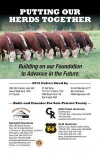 2012 KHA Directory Ad